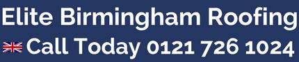 Elite-Birmingham-Roofing-Logo-Blue